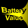 www.batteryvalue.com.au